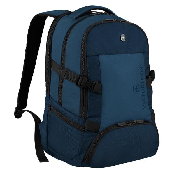 Victorinox VX Sport Evo Deluxe Backpack 48 cm Produktbild Bild 6 L