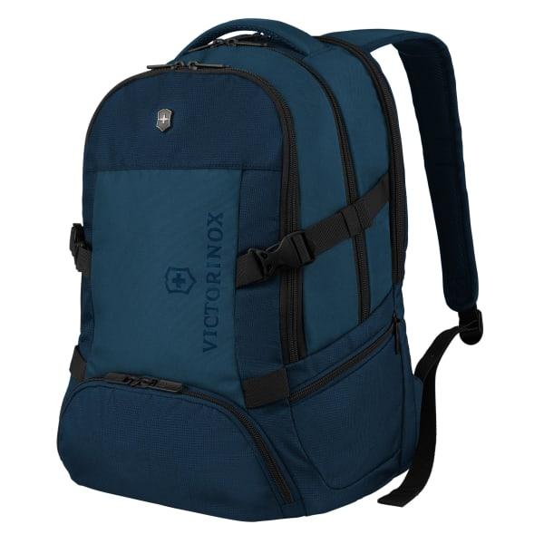 Victorinox VX Sport Evo Deluxe Backpack 48 cm Produktbild Bild 7 L