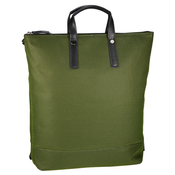 Jost Mesh X-Change Bag XS 32 cm Produktbild