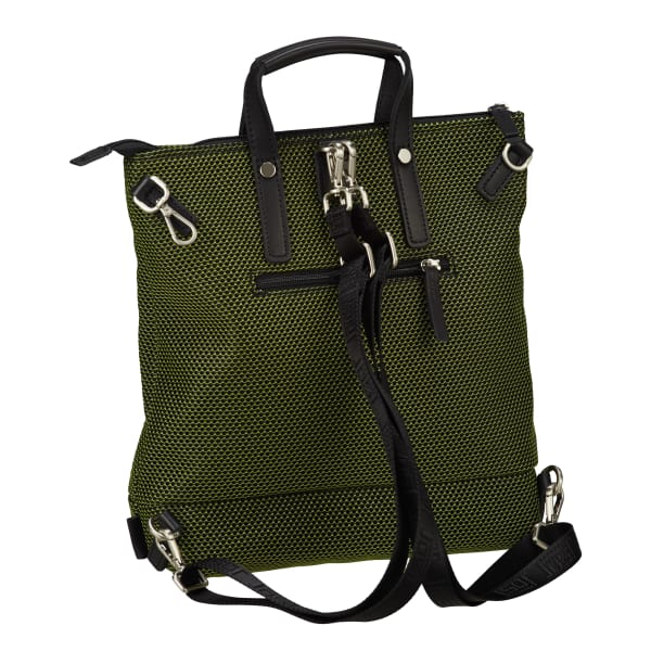 Jost Mesh X-Change Bag XS 32 cm Produktbild Bild 2 L