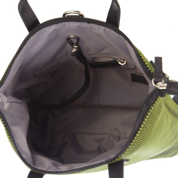 Jost Mesh X-Change Bag XS 32 cm Produktbild Bild 5 L