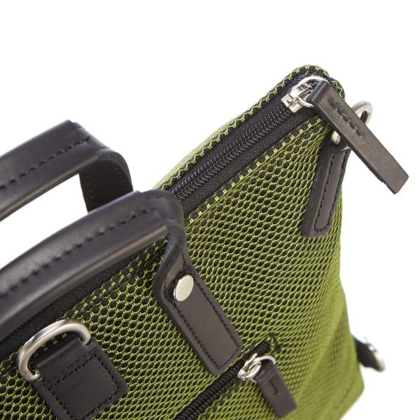 Jost Mesh X-Change Bag XS 32 cm Produktbild Bild 6 L