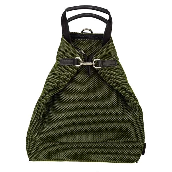 Jost Mesh X-Change Bag XS 32 cm Produktbild Bild 7 L