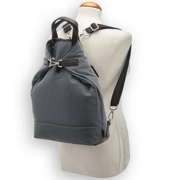 Jost Mesh X-Change 3in1 Bag 40 cm Produktbild Bild 3 L