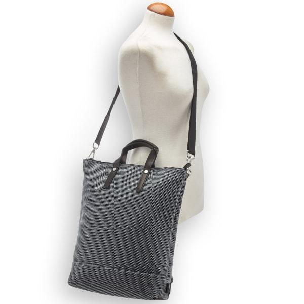 Jost Mesh X-Change 3in1 Bag 40 cm Produktbild Bild 4 L