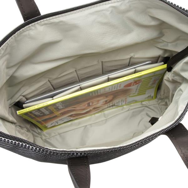 Jost Mesh X-Change 3in1 Bag 40 cm Produktbild Bild 5 L