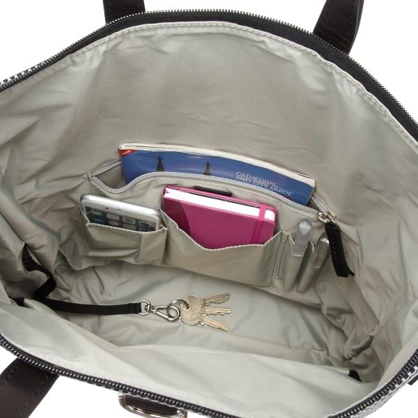 Jost Mesh X-Change 3in1 Bag 40 cm Produktbild Bild 6 L