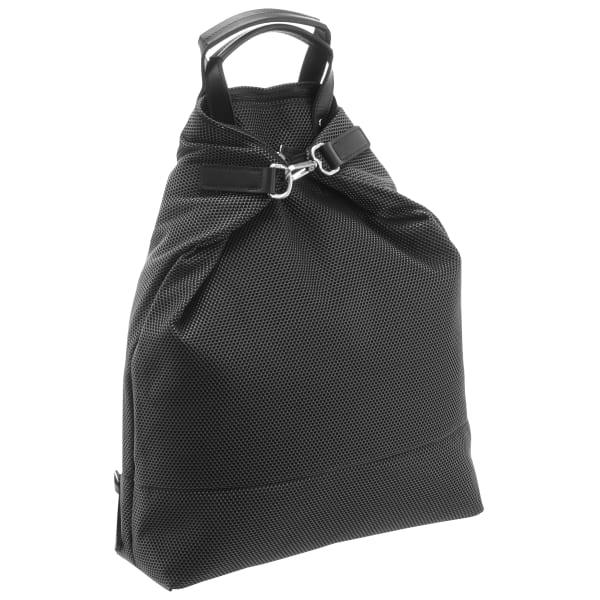 Jost Mesh X-Change 3in1 Bag 48 cm Produktbild