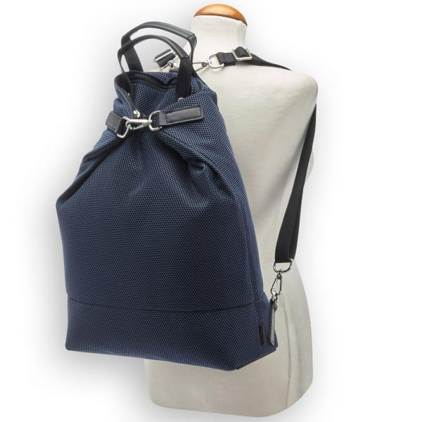 Jost Mesh X-Change 3in1 Bag 48 cm Produktbild Bild 3 L