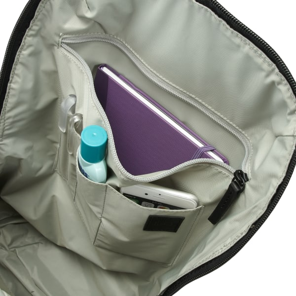 Jost Mesh Special Daypack Rucksack 45 cm Produktbild Bild 5 L