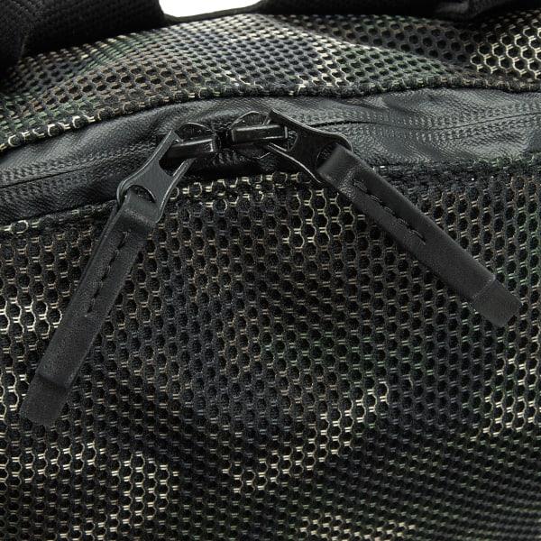 Jost Mesh Special Daypack Rucksack 45 cm Produktbild Bild 7 L