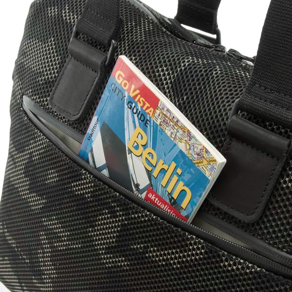 Jost Mesh Special Businesstasche 45 cm Produktbild Bild 6 L