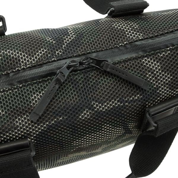 Jost Mesh Special Businesstasche 45 cm Produktbild Bild 8 L