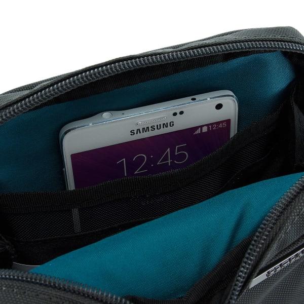 Samsonite Formalite Tablet Crossover Schultertasche 21 cm Produktbild Bild 5 L