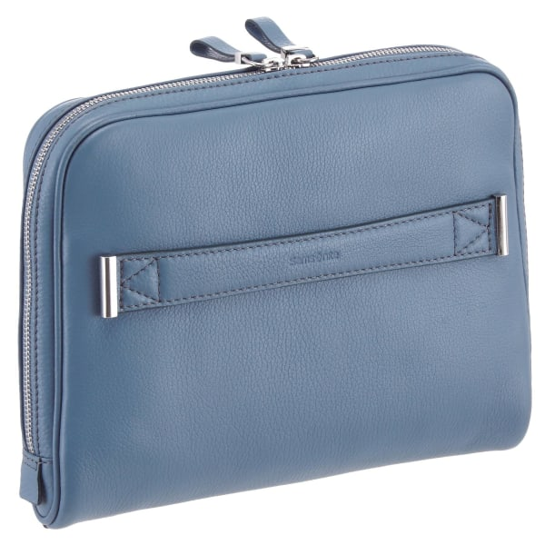Samsonite Highline Tablethülle 28 cm Produktbild Bild 2 L