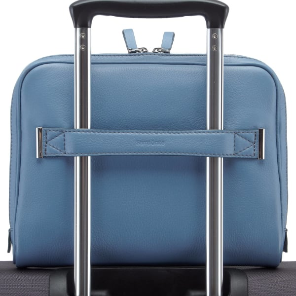Samsonite Highline Tablethülle 28 cm Produktbild Bild 7 L