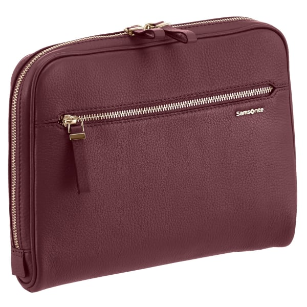 Samsonite Highline Tablethülle 28 cm Produktbild