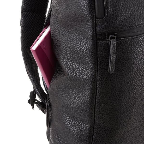 Jost Oslo Daypack Rucksack 45 cm Produktbild Bild 8 L