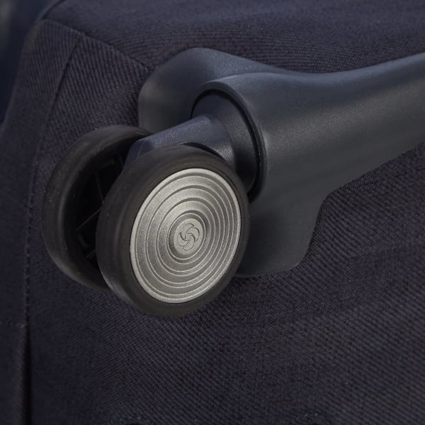 Samsonite Lite DLX 4-Rollen-Kabinentrolley 55 cm Produktbild Bild 5 L
