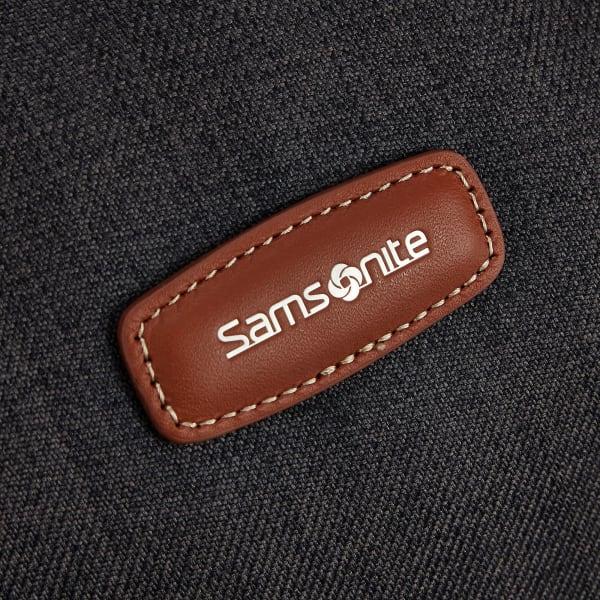 Samsonite Lite DLX Duffle Reisetasche 55 cm Produktbild Bild 8 L