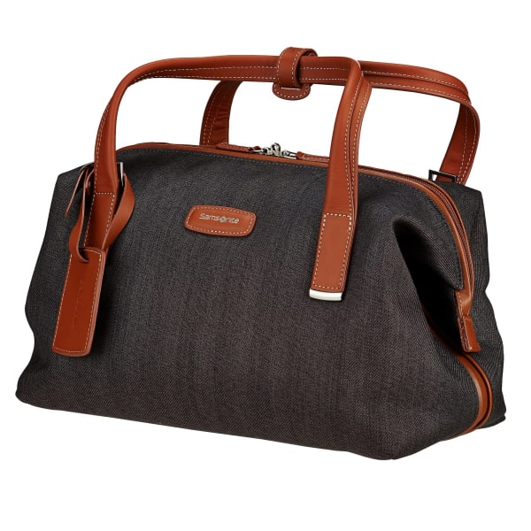 Samsonite Lite DLX Beauty Case 37 cm Produktbild