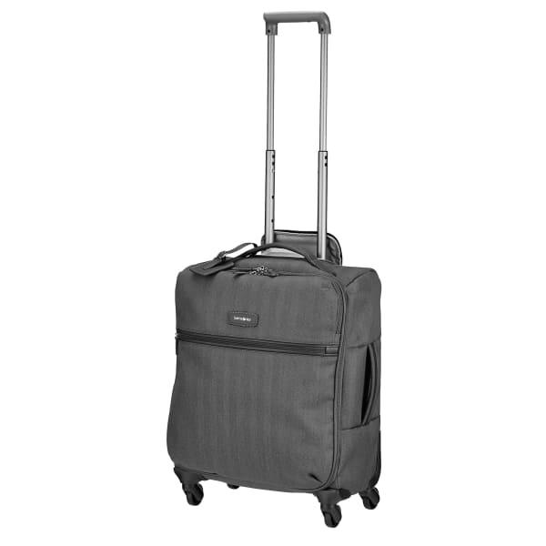 Samsonite Lite DLX 4-Rollen-Trolley 55 cm Produktbild