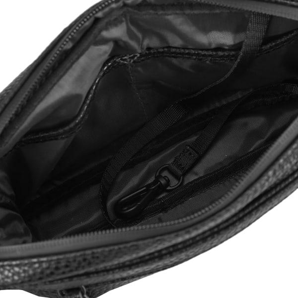 Jost Oslo Crossover Bag 22 cm Produktbild Bild 4 L