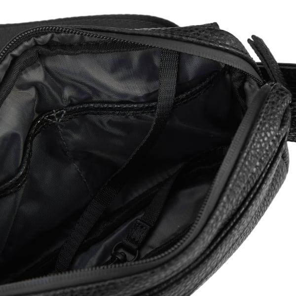 Jost Oslo Crossover Bag 22 cm Produktbild Bild 5 L