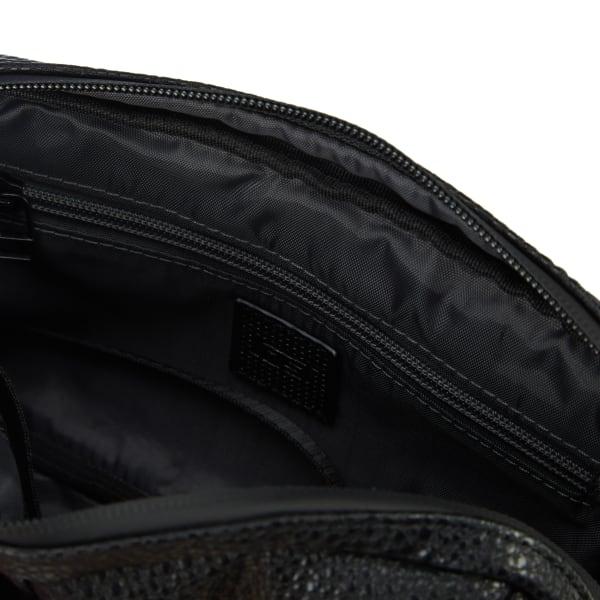 Jost Oslo Crossover Bag 22 cm Produktbild Bild 7 L