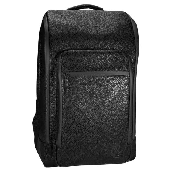 Jost Oslo Daypack Backpack 45 cm Produktbild