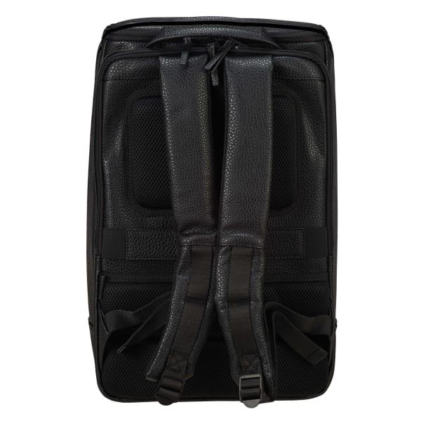 Jost Oslo Daypack Backpack 45 cm Produktbild Bild 2 L