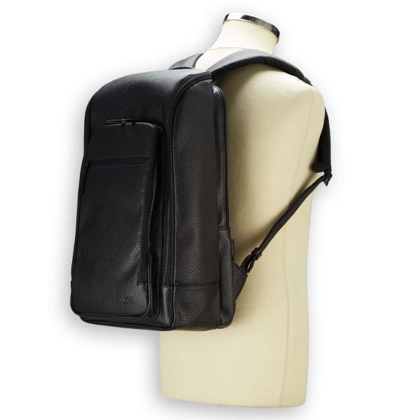 Jost Oslo Daypack Backpack 45 cm Produktbild Bild 3 L