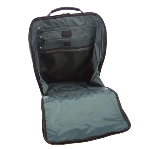 Jost Oslo Daypack Backpack 45 cm Produktbild Bild 4 L
