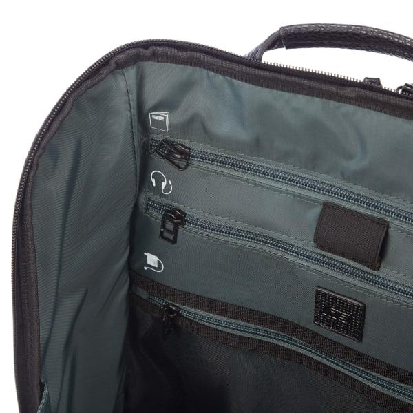 Jost Oslo Daypack Backpack 45 cm Produktbild Bild 5 L