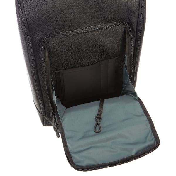 Jost Oslo Daypack Backpack 45 cm Produktbild Bild 6 L