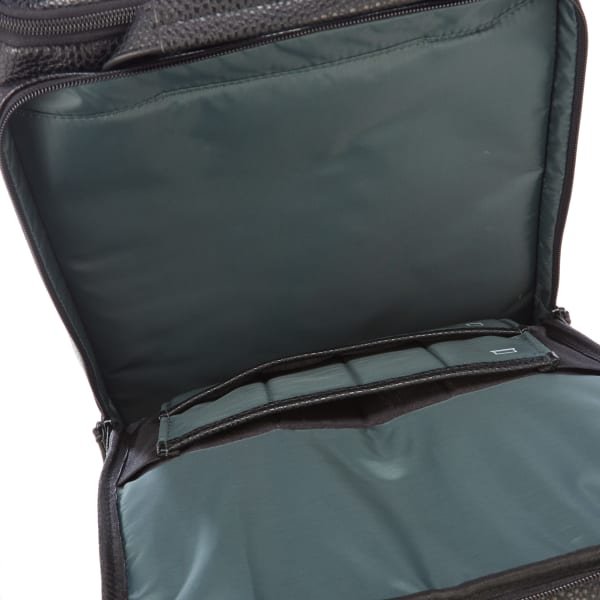 Jost Oslo Daypack Backpack 45 cm Produktbild Bild 7 L