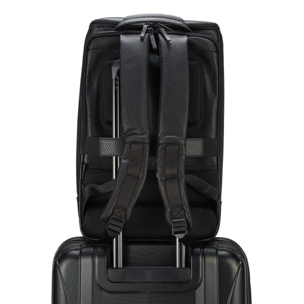 Jost Oslo Daypack Backpack 45 cm Produktbild Bild 8 L