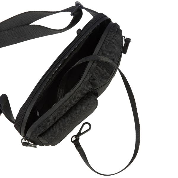 Jost Helsinki Crossover Bag 22 cm Produktbild Bild 3 L