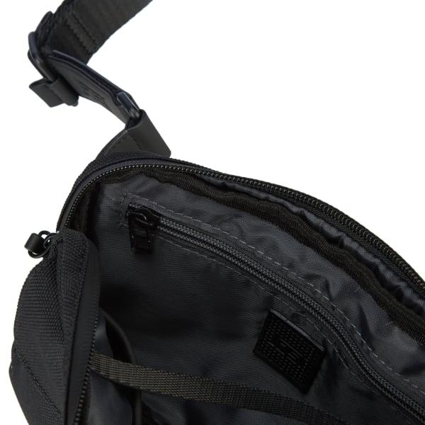 Jost Helsinki Crossover Bag 22 cm Produktbild Bild 4 L