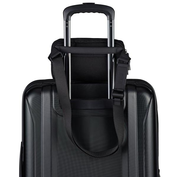 Jost Helsinki Crossover Bag 22 cm Produktbild Bild 5 L