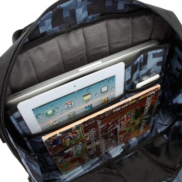 Jost Helsinki II Businesstasche 40 cm Produktbild Bild 4 L