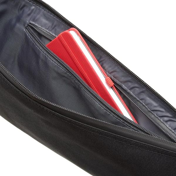 Jost Helsinki Crossover Bag 40 cm Produktbild Bild 7 L