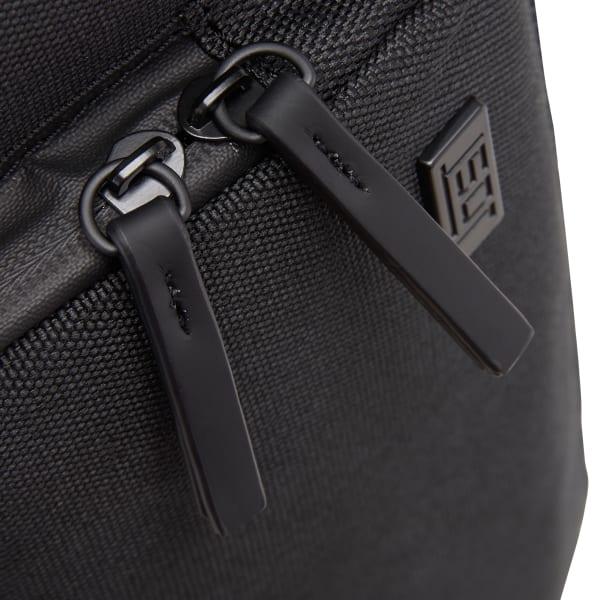 Jost Helsinki Crossover Bag 40 cm Produktbild Bild 8 L