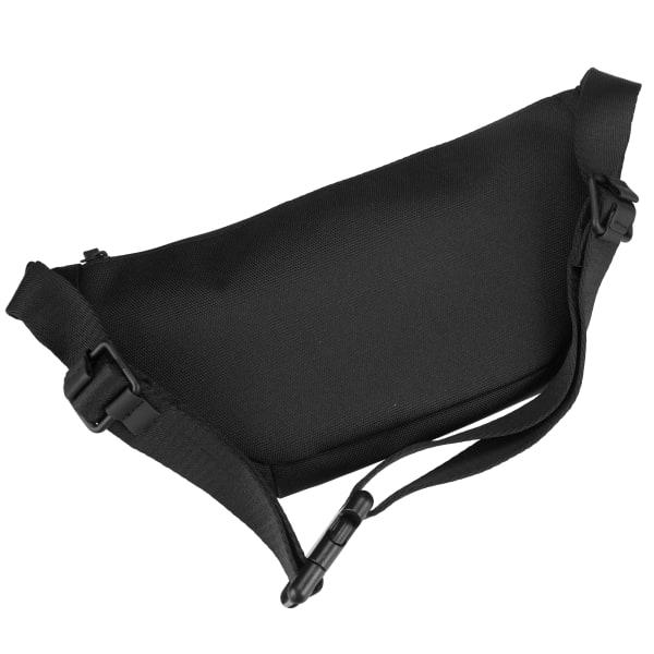 Jost Helsinki Crossover Bag Gürteltasche 32 cm Produktbild Bild 2 L