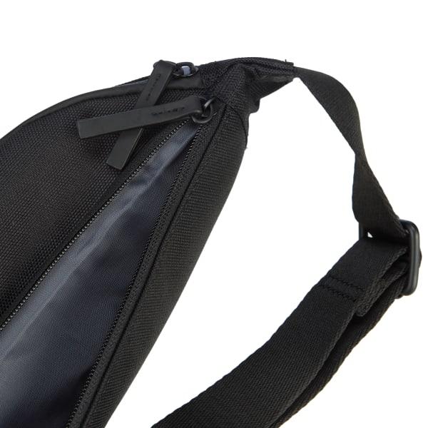 Jost Helsinki Crossover Bag Gürteltasche 32 cm Produktbild Bild 3 L