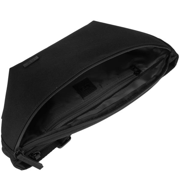 Jost Helsinki Crossover Bag Gürteltasche 32 cm Produktbild Bild 4 L