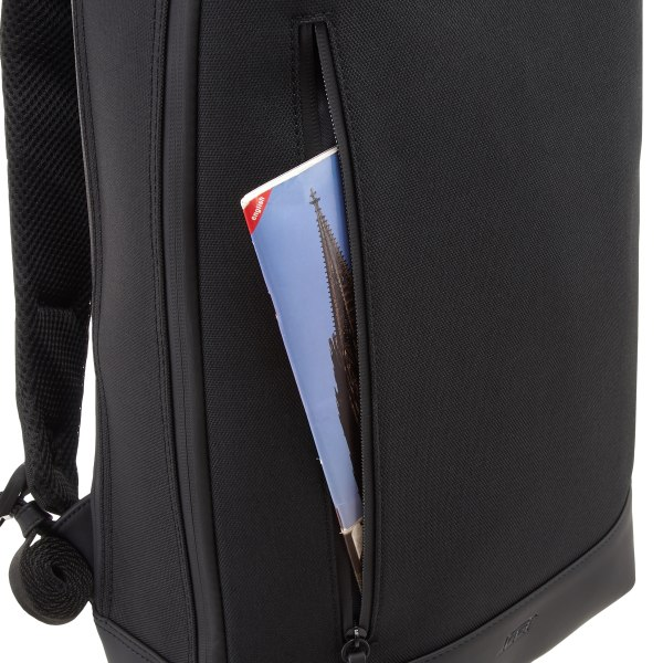 Jost Helsinki Daypack Rucksack 46 cm Produktbild Bild 8 L