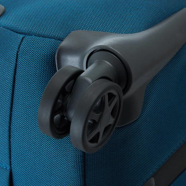 Samsonite Spark SNG 4-Rollen-Bordtrolley 55 cm Produktbild Bild 5 L