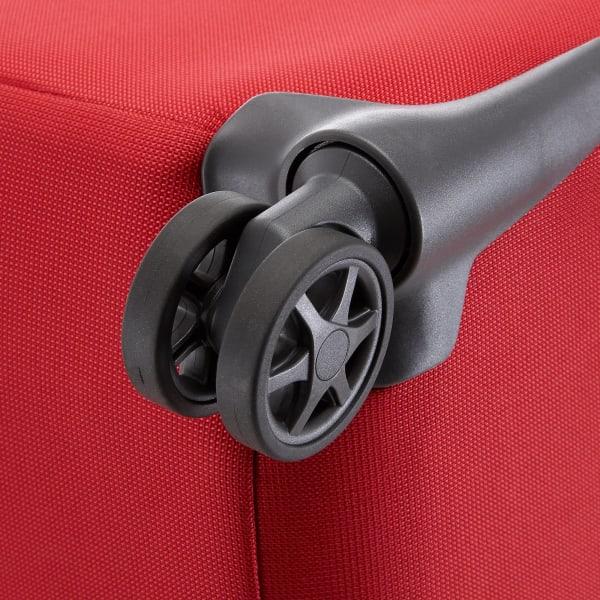 Samsonite Spark SNG 4-Rollen-Trolley 82 cm Produktbild Bild 5 L