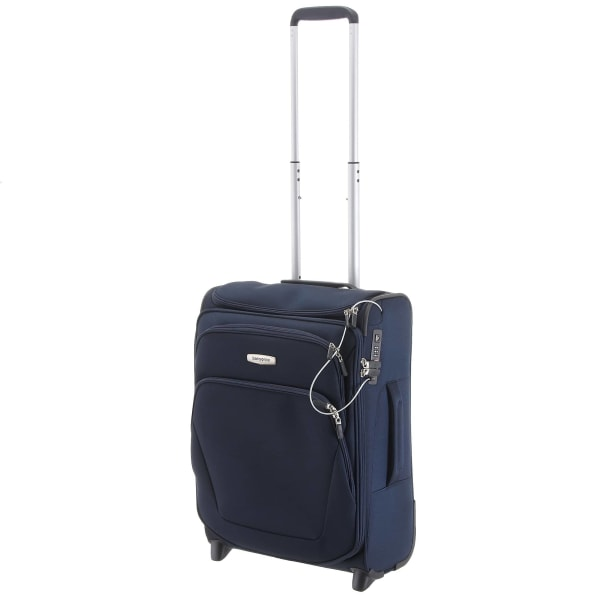Samsonite Spark SNG 2-Rollen-Bordtrolley 55 cm Produktbild